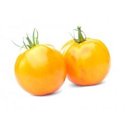 Tomates Cerise Jaune